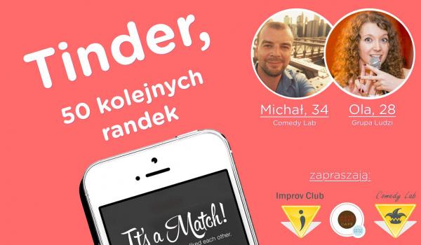 319 - Randki online, portal randkowy Ludzi z wartociami
