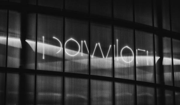 Going. | Forum Przyszłości / warsztaty, spotkania, rozmowy - Pawilon