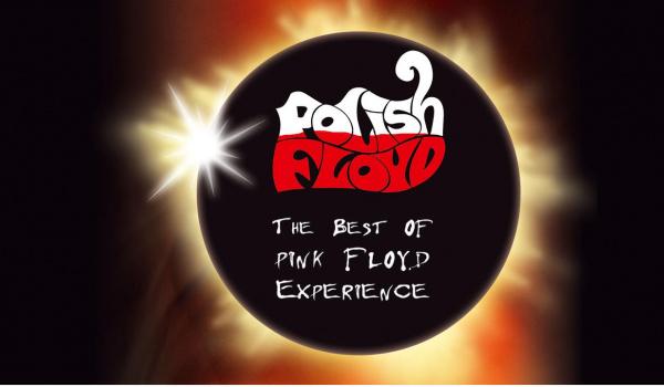 Going. | The Best of Pink Floyd Experience - Centrum Spotkania Kultur w Lublinie