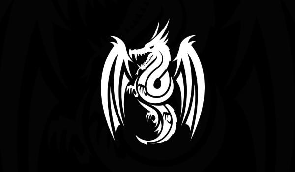 Going. | Bedoes i Lanek prezentują: Opowieści z Doliny Smoków | Poznań | Gość: 2115 | DRUGI TERMIN - Klub Muzyczny B17