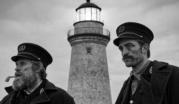 Going. | Lighthouse - Centrum Spotkania Kultur w Lublinie