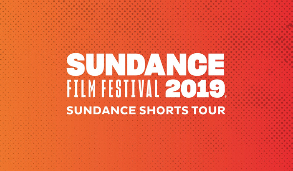 Going. | Sundance Film Festival 2019 Shorts Tour - Centrum Sztuki Filmowej