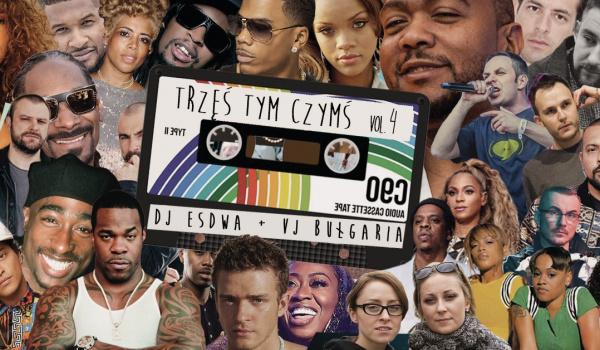 Going.   Trzęś tym czymś vol.4 # DJ EsDwa + VJ Bułgaria - Klub Zmiana Klimatu
