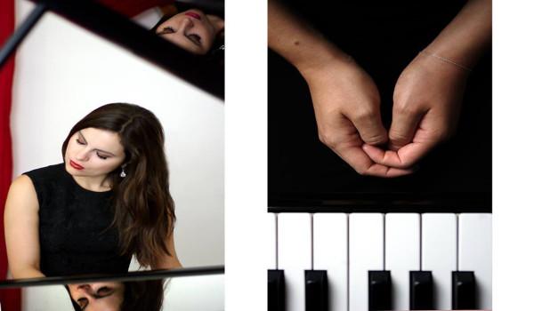 Going.   Koncert Chopinowski/ Chopin Concert - Chopin Point