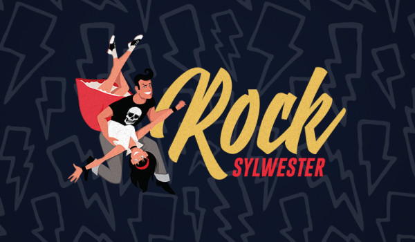 Going. | Rock Sylwester - Proxima