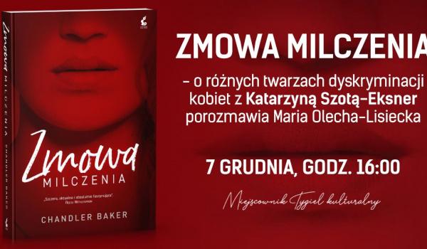 Going. | Różne twarze dyskryminacji. Spotkanie w Miejscowniku - Miejscownik. Tygiel Kulturalny