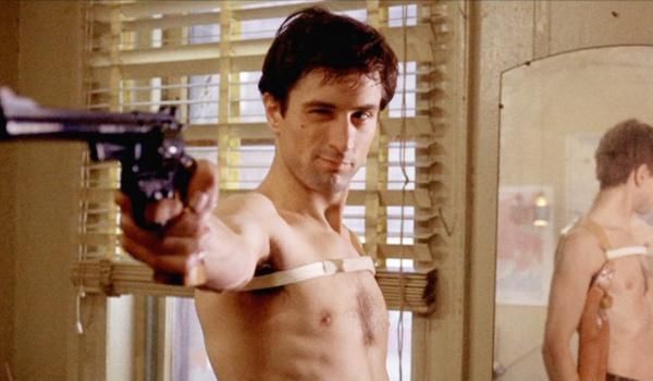 Going. | DKF Kamera: Kryminalna Ameryka oczami Martina Scorsese - Kino Muza w Poznaniu
