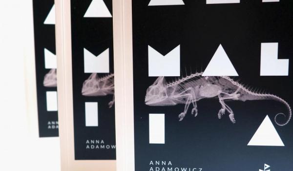 Going. | DKCZ poezja: Animalia - Lokator