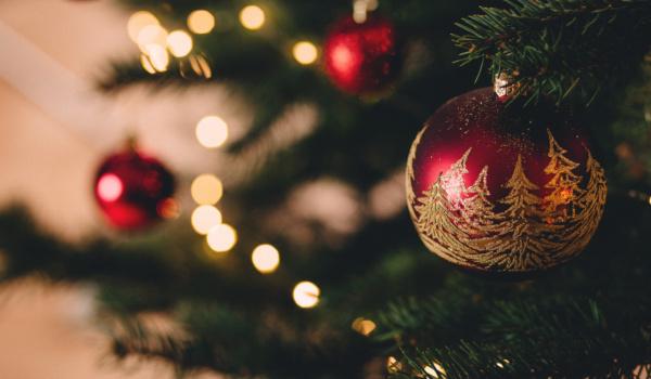 Going. | Ciekawe historie kartek świątecznych - warsztat dla dzieci - Centrum Spotkania Kultur w Lublinie