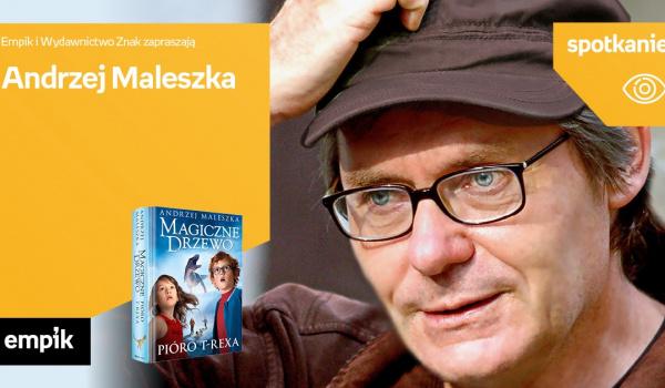 Going. | Andrzej Maleszka | Empik Galeria Bałtycka - Empik Galeria Bałtycka