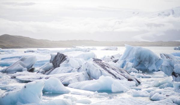 Going. | Arctic Vagabond - wyprawa do serca Svalbardu - Południk Zero