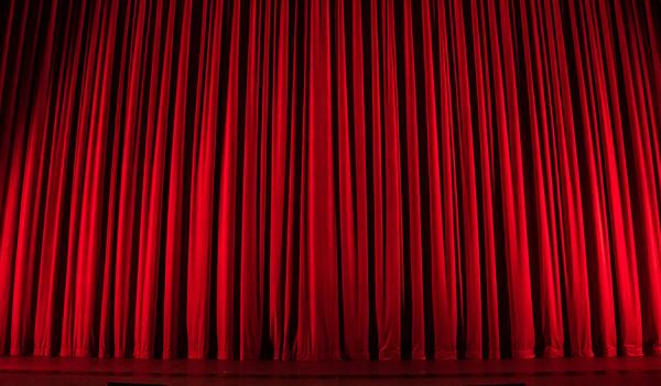 Going.   Królowa Śniegu - Teatr Miejski - Duża Scena
