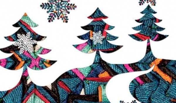 Going. | Orientalny Bazar Świąteczny w Muzeum Azji i Pacyfiku - Muzeum Azji i Pacyfiku
