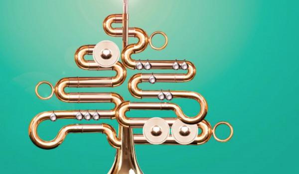 Going. | Koncert świąteczny na Grochowskiej - Sinfonia Varsovia