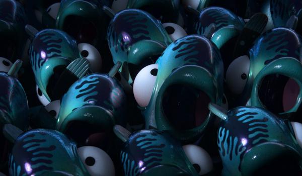 strona z filmami animowanymi pieprzyć ciasne cipki
