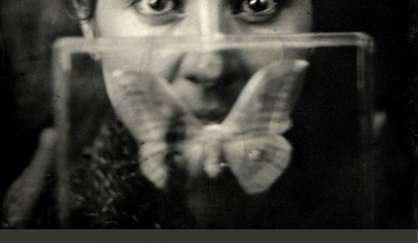 Going. | Beetween Two Moons | wystawa fotografii w Galerii Engram - Jazz Club Hipnoza