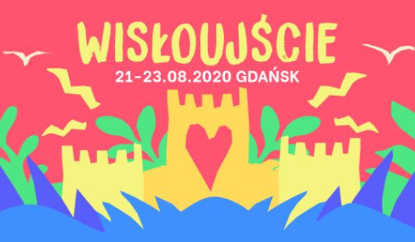 Going. | Wisłoujście 2020 - Twierdza Wisłoujście, Oddział  Muzeum Historycznego Miasta Gdańska