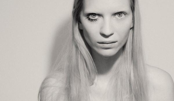 Going. | Mary Komasa [ZMIANA DATY] - Niebo
