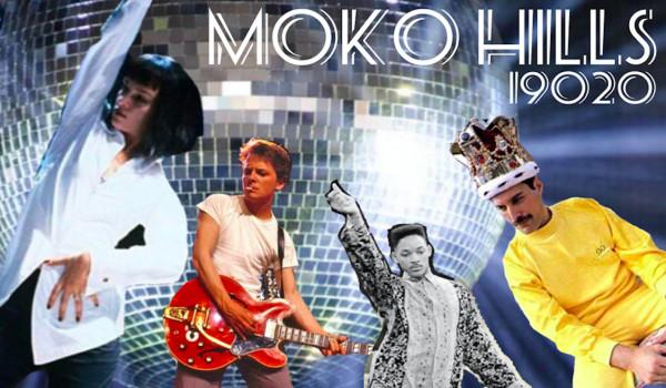 Going. | Moko Hills - Sylwester w Nowym - Wars i Sawa w Nowym