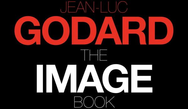 Going. | Jean-Luc Godard. Imaginacje | Slow Cinema w Światowidzie - Kino Światowid