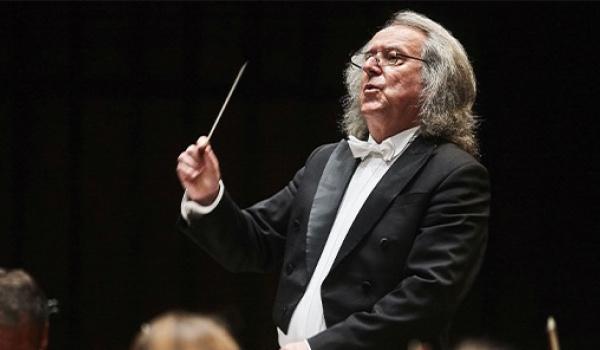 Going. | Koncert Oratoryjny // Otwarcie Roku Beethovenowskiego – 250 - Filharmonia Łódzka