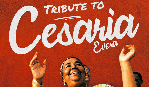 Going. | Gdańsk Lotos Siesta Festival Tribute to Cesaria Evora [SOLD OUT] - Filharmonia Bałtycka