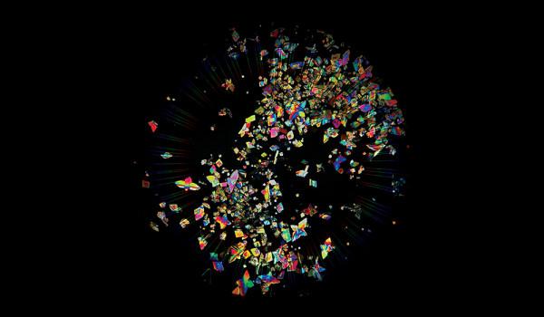 Going. | Helms Alee [ODWOŁANY] - Klub Pod Minogą