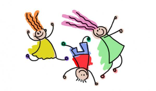 Going. | Taneczne wygibasy - zajęcia taneczne dla dzieci 7+ - Klub osiedlowy Odeon