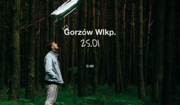 Going. | Kartky w Gorzowie WLKP.! - Klub Muzyczny C-60