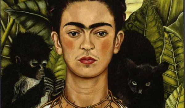 Going. | Wielka Sztuka w Rialcie: Gauguin na Tahiti. Raj utracony - Kinoteatr Rialto