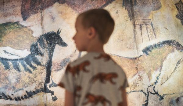 Going. | ZwierzoTropy // warsztaty dla dzieci w wieku 6-9 lat - Muzeum Śląskie