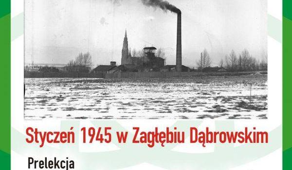 Going. | Zagłębiowski Czwartek - Pałac Schoena - Muzeum w Sosnowcu
