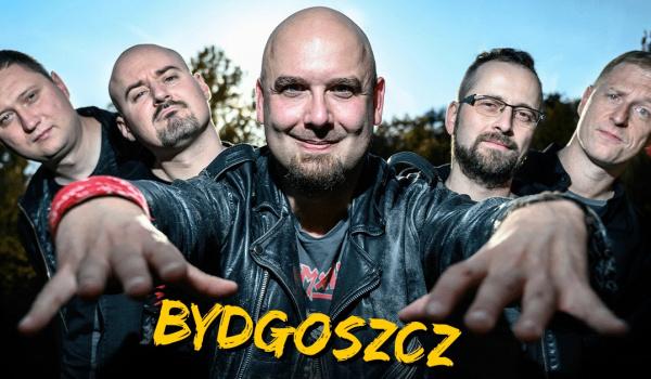 Going. | Łydka Grubasa i Zenek Kupatasa - Estrada Stagebar
