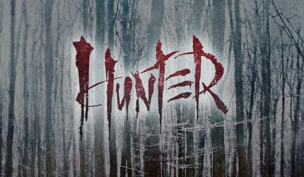 Hunter | Warszawa [ZMIANA DATY]