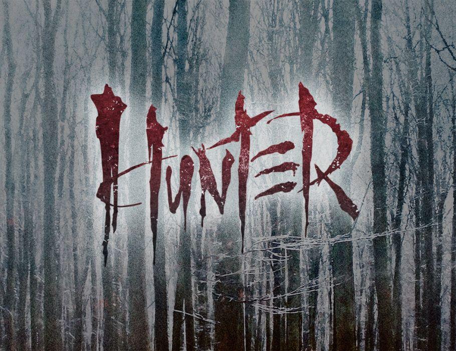 Hunter   Warszawa [ZMIANA DATY]