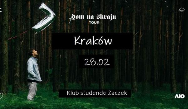 Going. | Kartky - Klub Studencki Żaczek