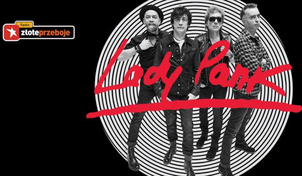 Going. | Lady Pank | Szczecin [zmiana daty] - Netto Arena