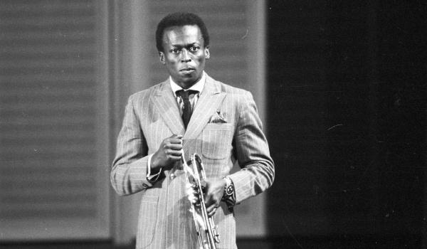 Going. | Miles Davis: Birth of the Cool - Kino Nowe Horyzonty