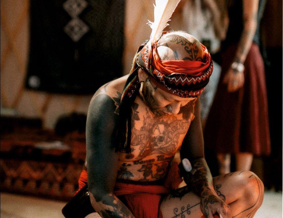 Ethnic Tattoo Fest 2.0 [NOWY TERMIN - 2021]