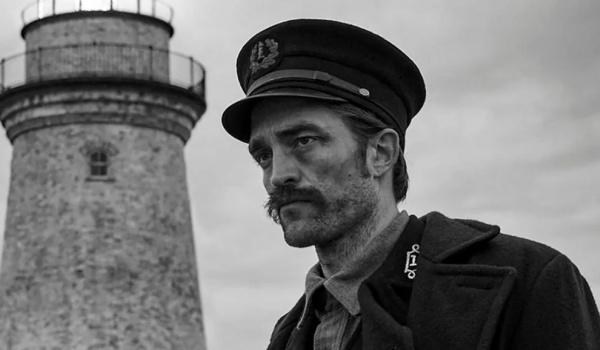 Going. | Lighthouse - film + dyskusja - Centrum Kultury w Lublinie