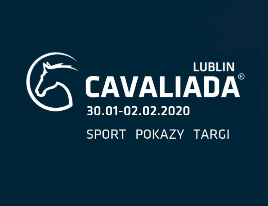 CAVALIADA Lublin