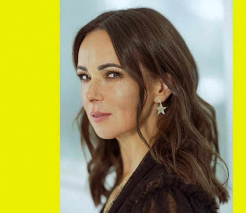MTV Unplugged - Kasia Kowalska + goście specjalni