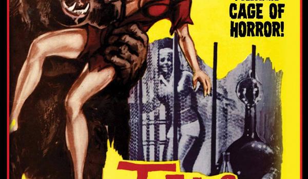 Going. | Nastoletni Zombie | Najgorsze filmy świata - Kino Muranów