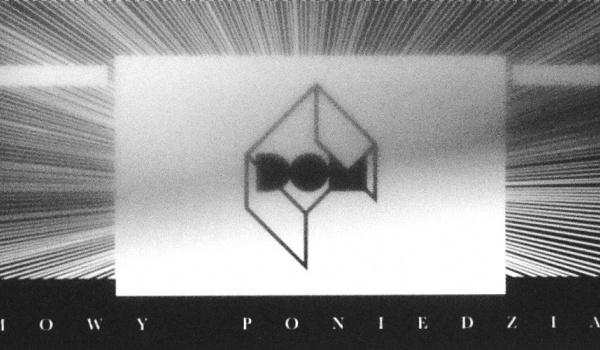 Going. | Wieczór z Johnny Deppem - DOM Łódź