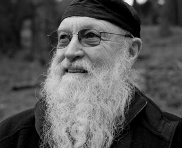 Going. | 2 Nights with Terry Riley & Gyan Riley