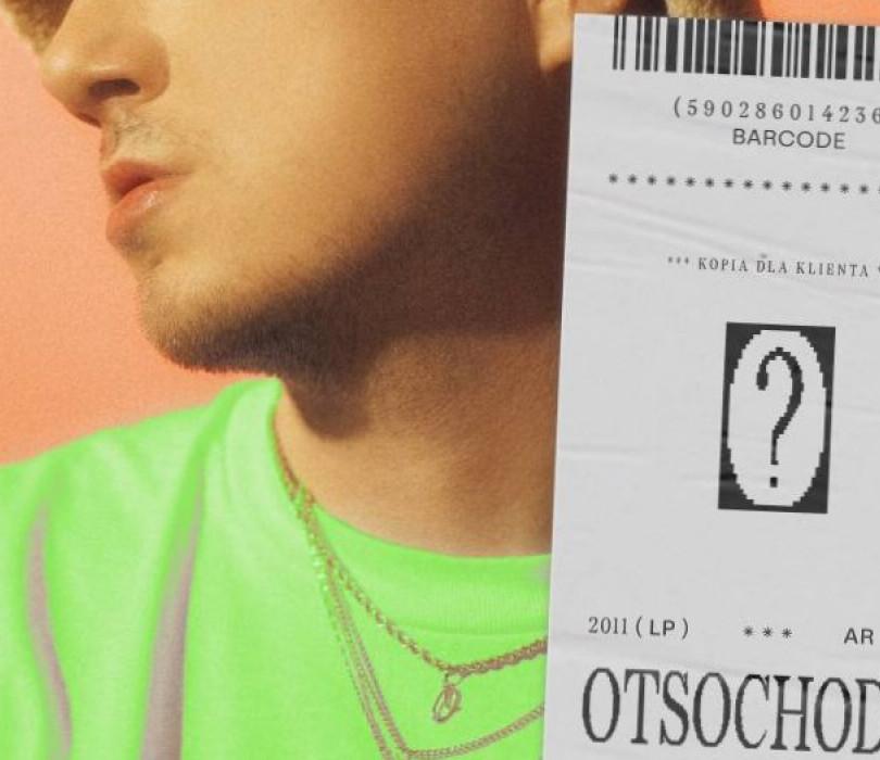 """Otsochodzi (premiera """"2011""""), UNDADASEA i Włodi [ZMIANA DATY I MIEJSCA]"""