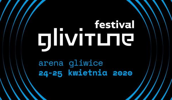 Going. | Glivitune Festival | 25.04 - Gliwice Arena
