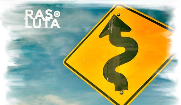 Going. | [ODWOŁANE] Ras Luta - Stary Klasztor