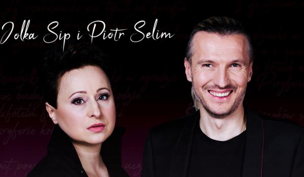 Going.   Jola Sip i Piotr Selim w Tawernie Keja - Keja Pub