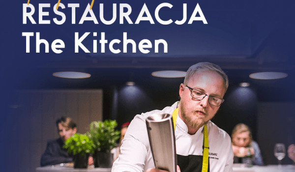 Going. | Pop-up restaurant #4 - Festiwal Hiszpanii w Stacji Food Hall - Stacja Food Hall